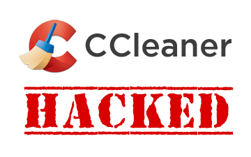 Using CCleaner? How to check if you've been hacked!
