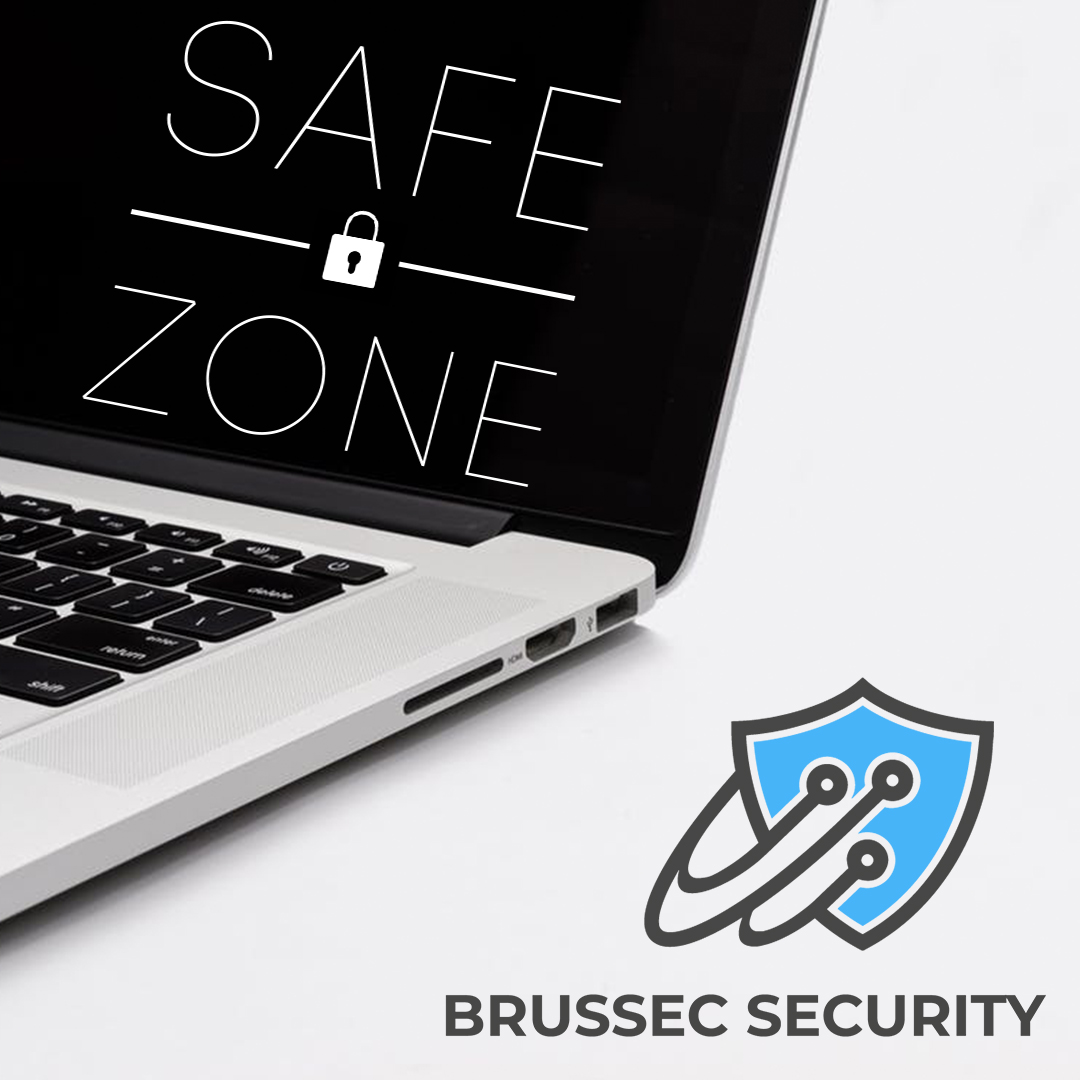 Safe Zone Episode #1 – Introduction, Android botnets and securing Bitcoins